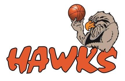 Hawkes Bay Hawks