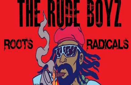 Rude Boyz