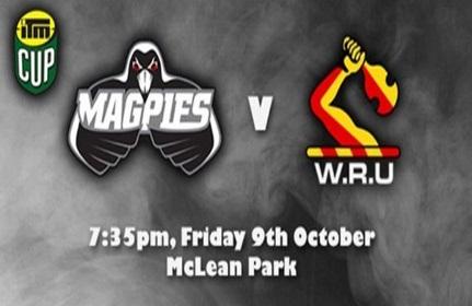 Hawkes Bay vs Waikato ITM Cup