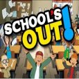 October School Holidays 2015