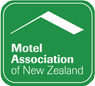 Motel Association