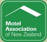 Motel Association