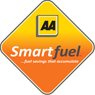 Smart Fuel