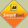Smart Fuel