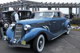 Art Deco 1930s